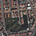 PESARO / Parte la riqualificazione del centro storico