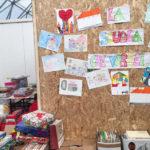 Per le scuole terremotate i sindacati chiedono interventi concreti in tempi rapidi