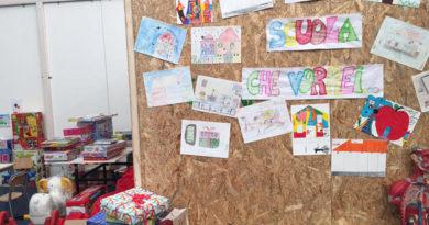 Scuola, i sindacati:«Regione in ritardo, dopo il terremoto non ci sono certezze sulla ricostruzione degli edifici»