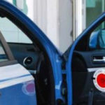 Venticinquenne tunisino arrestato a Pesaro dagli agenti della Squadra mobile