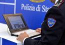 """""""La sicurezza dei cittadini deve restare una priorità anche nelle Marche"""""""