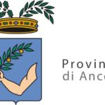 I sindaci hanno eletto il nuovo Consiglio provinciale di Ancona