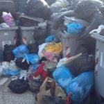 """""""Solo riducendo la produzione di rifiuti si potrà scongiurare il ricorso alle discariche e agli inceneritori"""""""