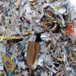 """""""Una rete per una gestione dei rifiuti ancora più sostenibile"""""""