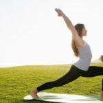 L'attività fisica per aiutare a prevenire le malattie
