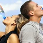 Alimentazione, sport e salute: approvato dalla Komen un progetto nazionale dell'Unione Sportiva Acli Marche