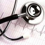 Nelle Marche si va verso un nuovo modello di sanità