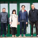 Alternanza scuola-lavoro, parte la collaborazione tra Cna e Itc Corridoni di Civitanova Marche