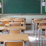 """Scuola, l'allarme della Flc-Cgil: """"Nelle Marche mancano all'appello oltre 1500 figure professionali tra docenti, dirigenti e personale Ata"""""""