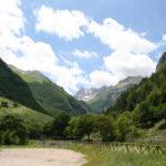 L'Ente Parco dei Sibillini impegnato nella ricostruzione del territorio devastato dal sisma