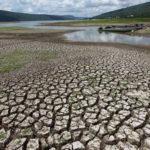 Siccità e crisi idrica, la Regione ha chiesto lo stato di emergenza