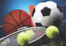 Pronti 2 milioni e 400 mila euro per riqualificare gli impianti sportivi marchigiani