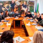 """PESARO / Tagliolini:""""Basta con i prelievi forzosi alle Province da parte dello Stato"""""""