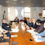 TERREMOTO / Sbloccato il finanziamento di 10 milioni di euro per le strutture commerciali inagibili