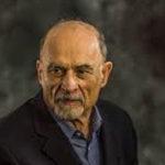Il disagio dello psicoterapeuta secondo Irvin Yalom