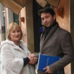 FABRIANO / Positivo incontro tra Pd e Udc in vista delle Amministrative