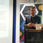 MACERATA / Unimc partner di un progetto europeo per la salvaguardia ambientale