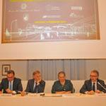 Importante passo avanti per l'atteso collegamento tra il porto di Ancona e la Statale