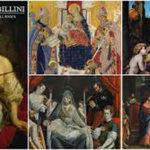 Capolavori dei Sibillini in mostra ad Osimo, anche il ministro Franceschini martedì al taglio del nastro