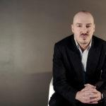 Il marchigiano Roberto Paoli lancia la sfida sulla rete mondiale