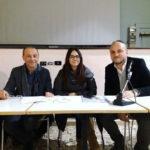 Una nuova Segreteria per rilanciare il Pd in provincia di Ancona