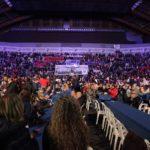 Pesaro città dello sport e della solidarietà: raccolti 10mila euro per i terremotati di Ussita