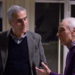 """PESARO / Grande successo di pubblico per la presentazione del film """"La verifica"""" di Agostino Vincenzi"""