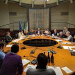 I produttori di birra in Regione, in attesa di una legge che regolamenti il settore