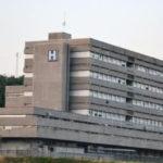 All'Ospedale di San Severino situazione allarmante: Bisonni chiede a Ceriscioli di mantenere le promesse fatte