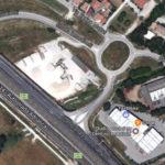 Entro il 2018 sarà realizzato a Senigallia un nuovo centro commerciale