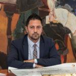Tagli insostenibili dallo Stato, la Provincia di Pesaro e Urbino si rivolge alla Procura della Repubblica