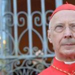 Il presidente della Cei Angelo Bagnasco torna a Pesaro e Montecchio