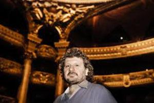 PESARO / Sarà Manlio Benzi, martedì, a dirigere la Cenerentola di Rossini