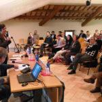 L'innovazione per ridare slancio all'agricoltura marchigiana