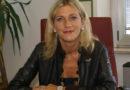Venerdì confronto ad Ancona sugli obiettivi raggiunti in Senato da Silvana Amati e Camilla Fabbri