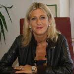 Nella provincia di Pesaro Urbino scatta l'allarme sicurezza