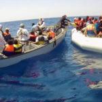 Il giornalismo e l'immigrazione, si conclude a Fano il ciclo formativo