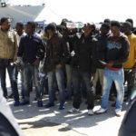 Parte un progetto per favorire l'inclusione sociale ed economica di migranti e rifugiati richiedenti asilo