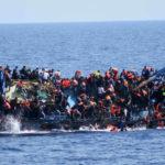 """Il Prefetto di Ancona ai sindaci: """"I Comuni si facciano parte attiva nel promuovere progetti di accoglienza per i migranti"""""""