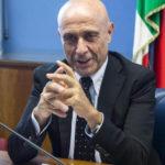 Anche Ricci e Carancini lanciano un appello per Minniti alla segreteria del Pd