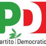 """Carrescia: """"Congressi locali subito per rinnovare e rilanciare la presenza del Pd delle Marche"""""""