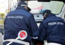 Nelle Marche l'attività della Polizia locale sarà migliorata con dei corsi di formazione