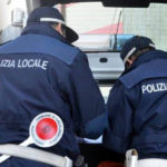 Sindacati preoccupati per il processo di riordino della Polizia locale