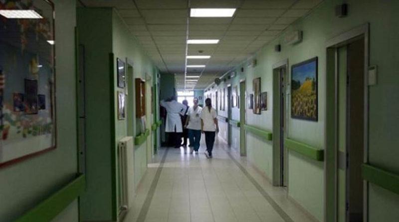 """Emergenza precari nella sanità marchigiana, Pertoldi (Cgil): """"234 assunzioni a tempo indeterminato entro quest'anno"""""""