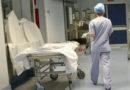 I problemi della sanità regionale martedì al centro di un dibattito pubblico a Pesaro