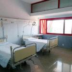 CORONAVIRUS / Disponibili nelle case di cura private 455 posti letto per pazienti No Covid-19 stabilizzati