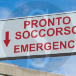 """""""No alla chiusura dei punti di primo intervento negli ospedali di comunità"""""""