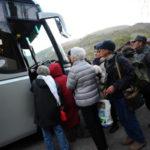 La Lega Nord chiede alla Regione di garantire l'accoglienza ai terremotati presenti nelle strutture ricettive