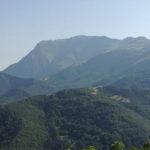 Le magiche montagne dei Sibillini tra fate e ninfe