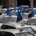 Vertenza Taxi, sospeso lo sciopero: ora il Governo deve rispettare gli accordi